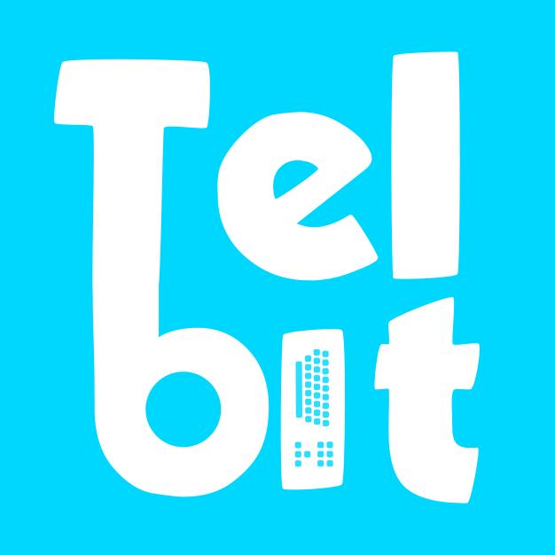 telbitlogo